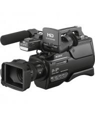 Sony HXR-MC2500J