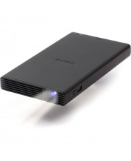 Sony 105-Lumen WVGA DLP Pico Projector MP-CD1