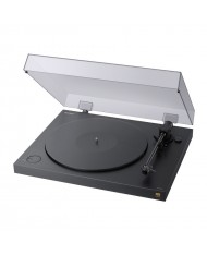 Sony PS-HX500 Stereo Turntable with USB