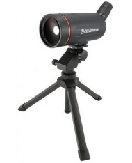 Celestron C70 Mini Mak 70mm Spotting Scope
