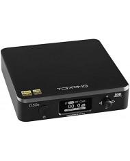 Topping D50s Bluetooth5.0 USB DAC