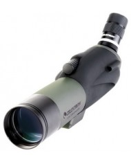 "Celestron Ultima 65 2.6""/65mm Spotting Scope"