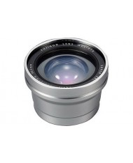 FujiFilm Wide Conversion Lens WCL-X70 for Fuji X70