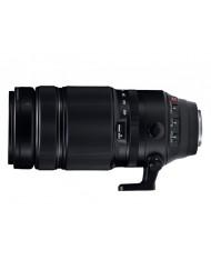 FujiFilm XF 100-400mm F4.5-5.6 OIS WR