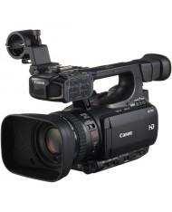 Canon XF100 E Kit HD Professional Camcorder