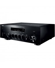 Yamaha R-N803 Stereo Network Receiver