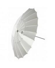 Godox Translucent Umbrella 150cm Fibro