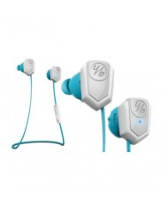 Yurbuds JBL Leap Wireless 100A for Women