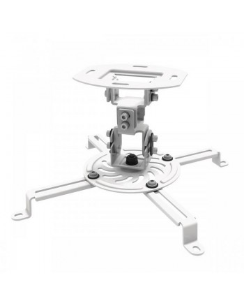 SBOX PM-18 ceiling mount for projecor