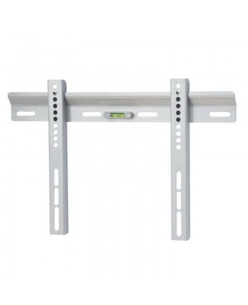 SBOX UNIVERSAL FIXED WALL DISPLAY STAND PLB-114S