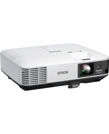 Epson PowerLite 2265U 5500-Lumen WUXGA 3LCD Projector