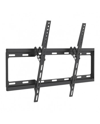 SBOX PLB-3446T UNIVERSAL WALL STAND WITH TILT