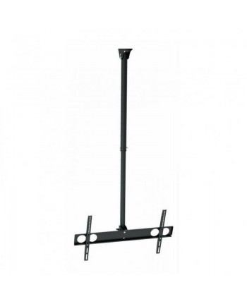 """SBOX CEILING REVOLVING DISPLAY STAND FOR 30-50"""" SCREENS CPLB-102M"""