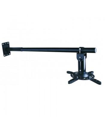 SBOX PM-300 3.0 adjustable projector wall mount
