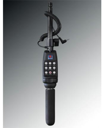 BENRO RM-25X