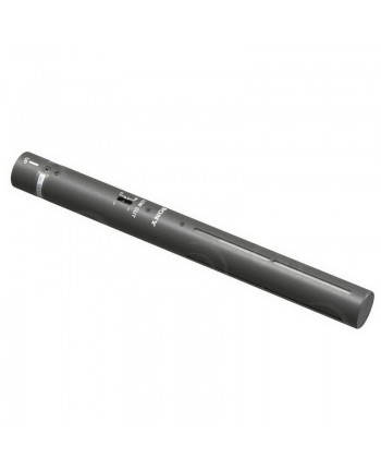 Sony ECM-678/9X Shotgun Microphone