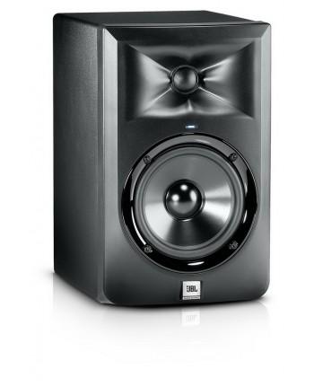 JBL LSR305 Powered Studio Monitor