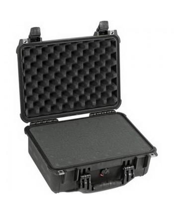 Peli 1450 Case with foam