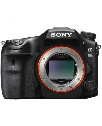 Sony Alpha a99 II body