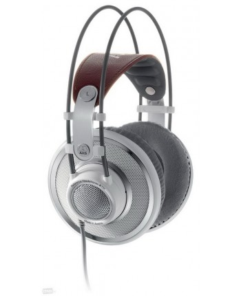AKG K 701 Premium reference headphones