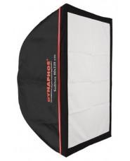 Softbox 80x120cm