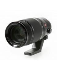 FujiFilm XF 50-140mmF2.8 R LM OIS WR