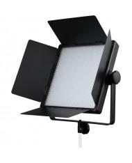 Godox LED1000D II Daylight DMX LED Video Light Panel
