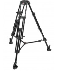 Manfrotto 546B Pro Camera Tripod