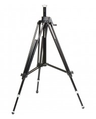 Manfrotto 028B Triman Camera Tripod