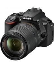 Nikon D5600 Kit 18-140mm VR