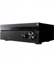 Sony STR-DN1080 7.2-Channel Network A/V Receiver