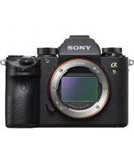 Sony Alpha a9 Body