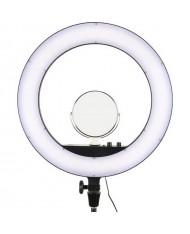 Godox LR160 Bi-Color LED Ring-Light