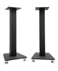 ELAC Speaker Stands LS-80 Grey