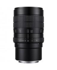 Venus Optics Laowa 60mm f/2.8 2X Ultra-Macro Lens for Sony E