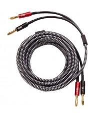 ELAC SENSIBLE SPEAKER CABLE SPW, 3 Meters, 2x1.6mm