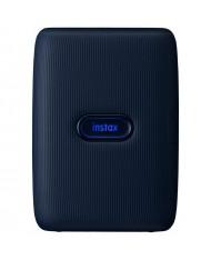 FUJIFILM INSTAX Mini Link Smartphone Printer (Dark Denim)