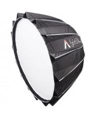 "Aputure Light Dome II (34.8"")"