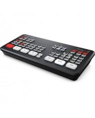 Blackmagic Design ATEM Mini Pro ISO HDMI Live Stream Switcher