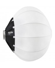 Godox Collapsible Lantern Softbox CS-65D