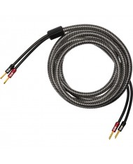 ELAC REFERENCE SPEAKER CABLE SPWR, 4.5 Meters, 2x2mm