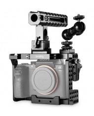 SmallRig Sony A7II/A7RII/A7SII Accessories Kit 1894