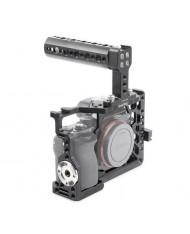 SmallRig Camera Accessory Kit for Sony A7/ A7S/ A7R 2010