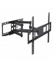SBOX REVOLVING MOUNT FOR LCD/LED SCREENS PLB-3646