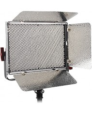 Aputure Light Storm LS 1s (V-mount)