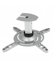 SBOX PM-101 ceiling mount for projector
