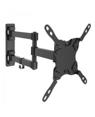 SBOX LCD-223 WALL MOUNT WITH DOUBLE HAND