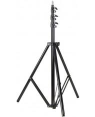 GODOX Light Stand 300F