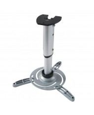 SBOX PM-102 ceiling mount for projector