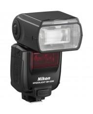 Nikon Speedlight SB-5000 AF